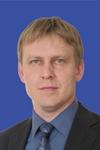 Фото: Алексей Щербинин назначен руководителем проекта компании Storm Properties