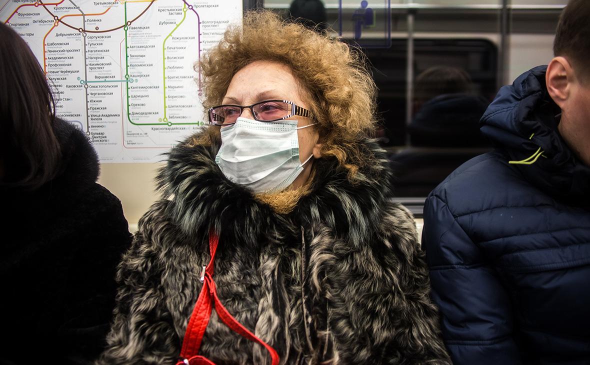 Фото: Евгений Синицын / Zuma / ТАСС