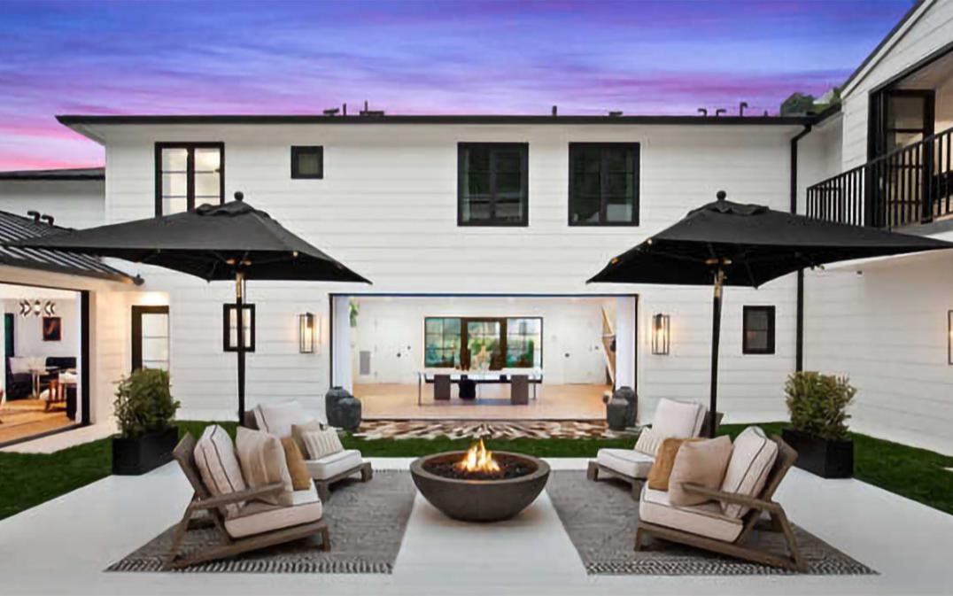 Фото: Movoto Real Estate