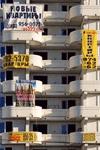 Фото: Средняя цена предложения в столице сохраняется на уровне $6,0 тыс. или 197,5 тыс. руб. за 1 кв. м.