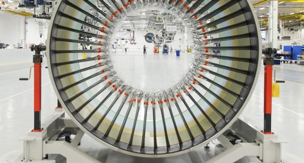 Фото: United Technologies