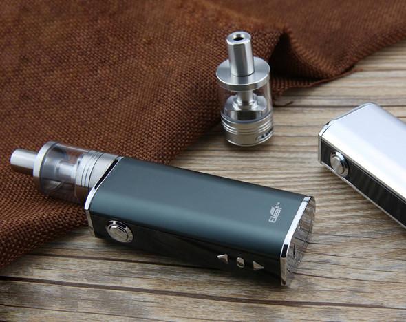 Купить срочно электронные сигареты сигареты кент старые купить