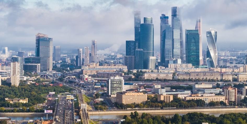 Фото: Станислав Забурдаев/ТАСС