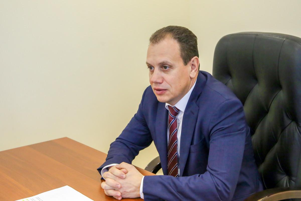 Фото: Вологодское региональное отделение РСПП