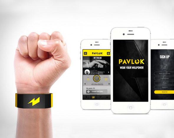 Фото: pavlok.com