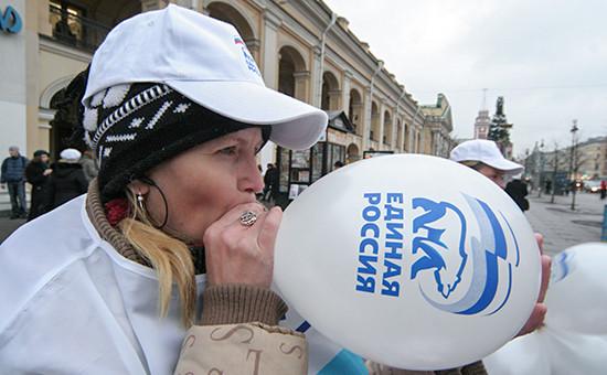 Фото: Замир Усманов/Интерпресс/ТАСС