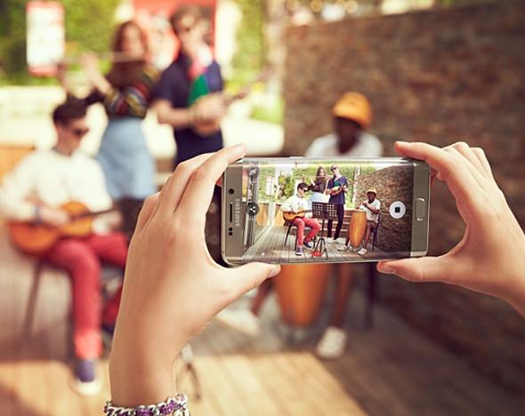 Фото: samsung.com