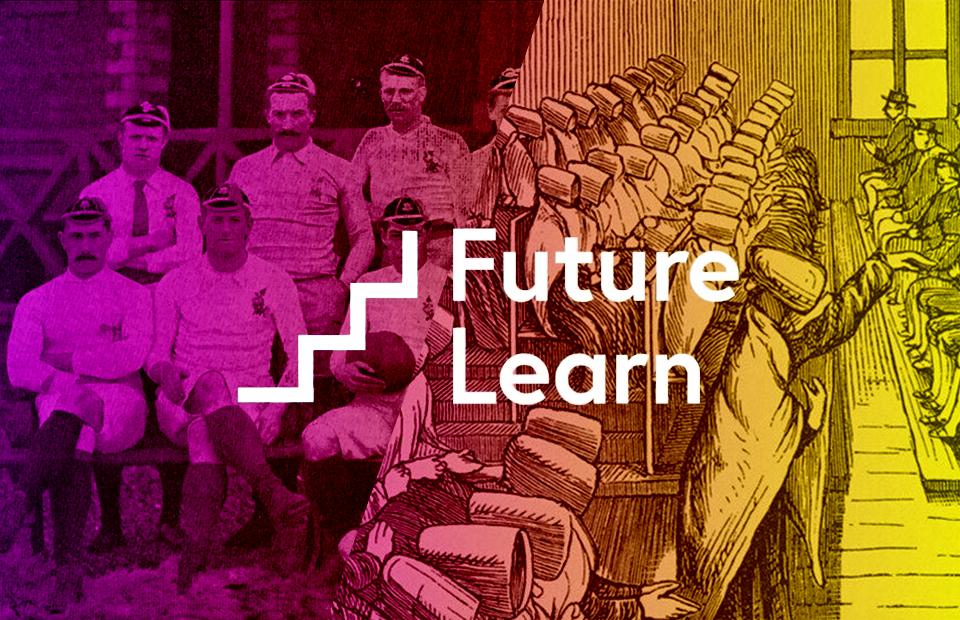 Фото: futurelearn.com