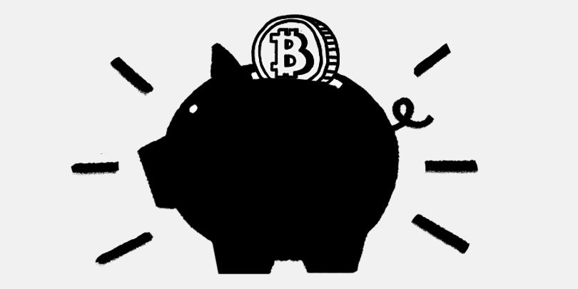 Почему «киты» продолжают покупать биткоин и что делать обычному инвест