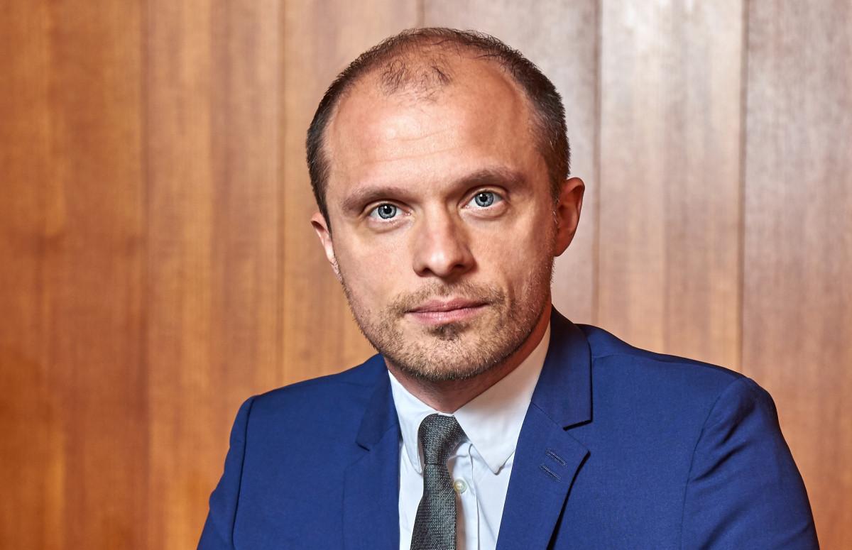 Валерий Ишунькин