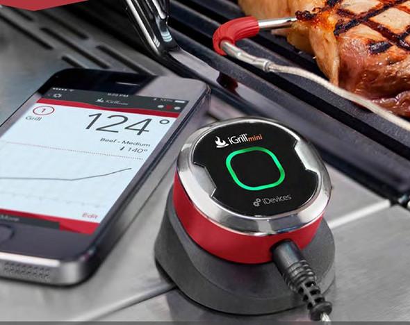 Фото: amazon.com; store.apple.com
