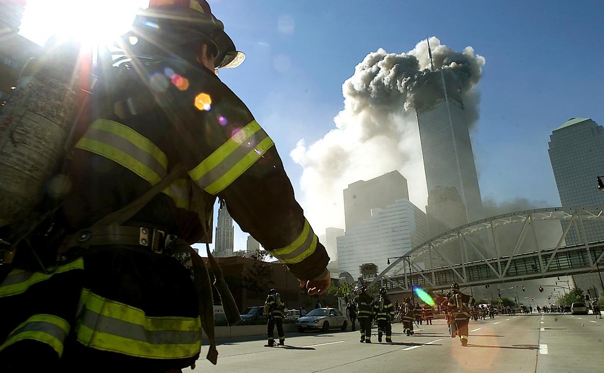 Фото:  Jose Jimenez / Primera Hora / Getty Images