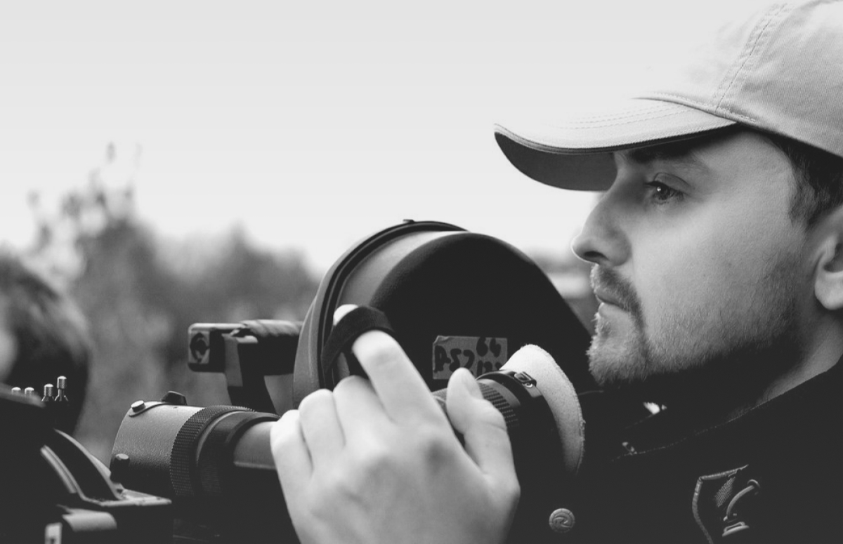 Фото: cinematographer.ru