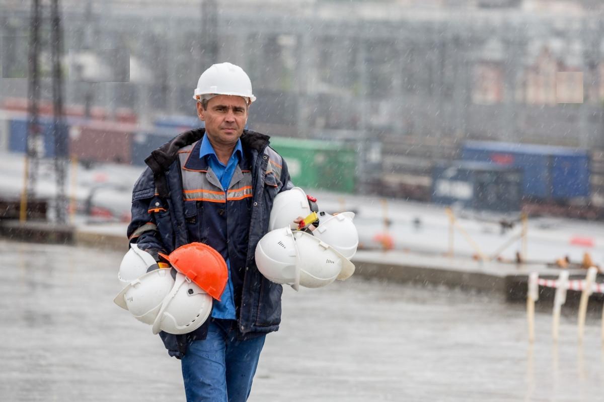 Фото: Ведомости/PhotoXPress.ru