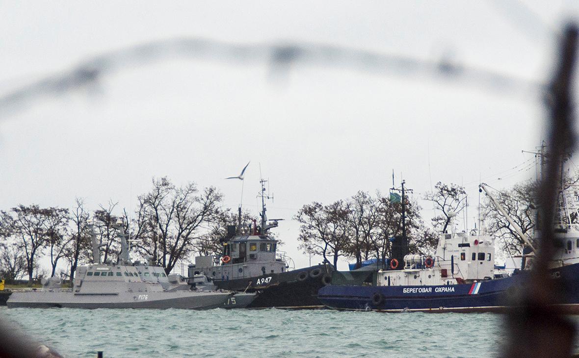 Фото: Алла Дмитриева / Reuters