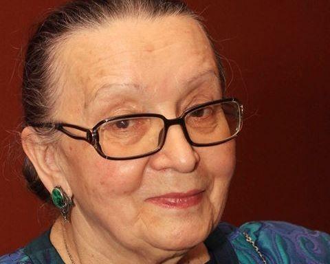 Анна Шароградская, Институт региональной прессы (ИРП)