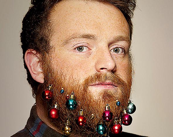 Фото: beardbaubles.tictail.com
