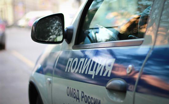 Фото: Никита Попов/РБК