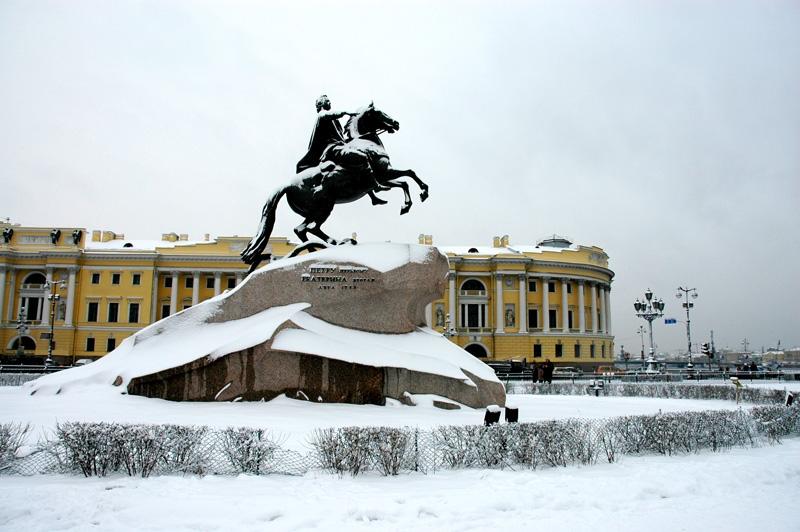 Фото: Соколовский Виталий / fotobank.ru