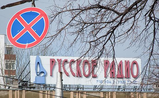 Фото: Олег Харсеев/Коммерсантъ