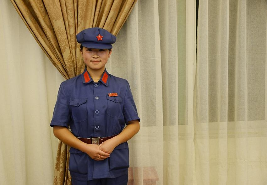 Фото: Stringer / ZUMAPRESS.com / Global Look