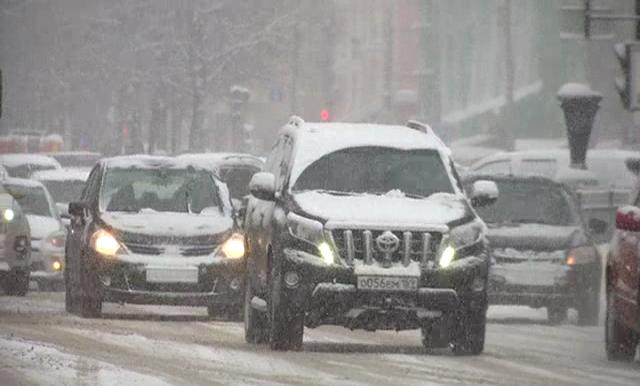 Цены на подержанные автомобили в Прикамье выросли на 24%