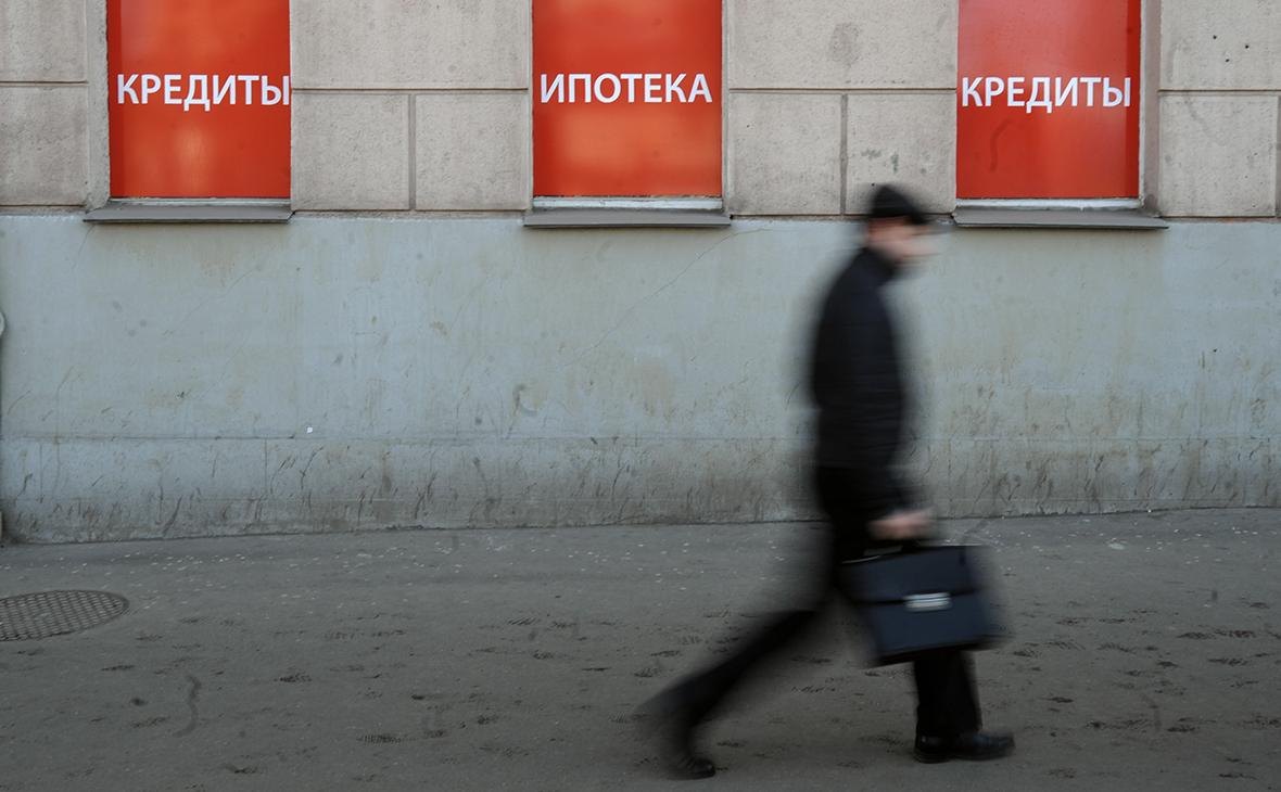 Фото: Сысоев Григорий / ТАСС