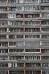 Фото: Вторичный рынок купли-продажи жилой городской недвижимости в Москве и МО (март)