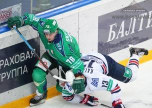 Фото: hcsalavat.ru