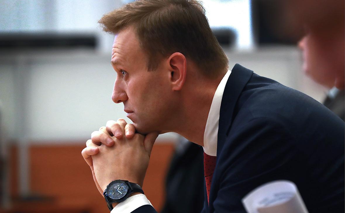 Фото: Сергей Фадеичев / ТАСС