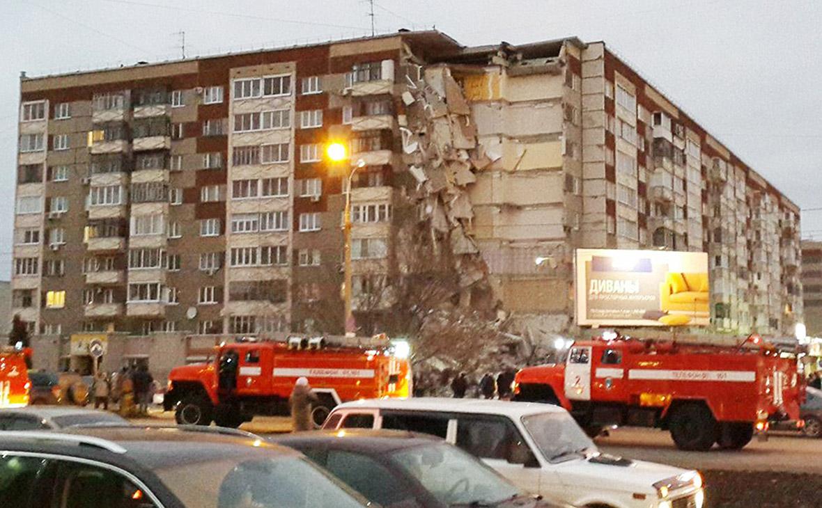 Фото: Егор Авдеев / ТАСС