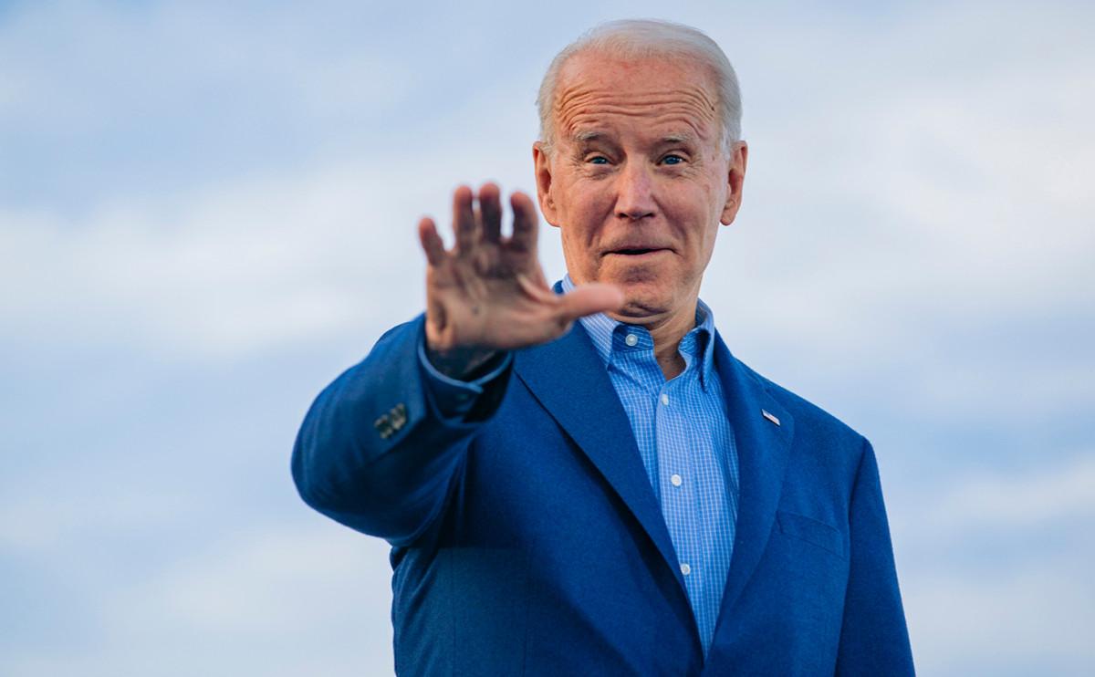 Фото: Kyle Rivas / Getty Images