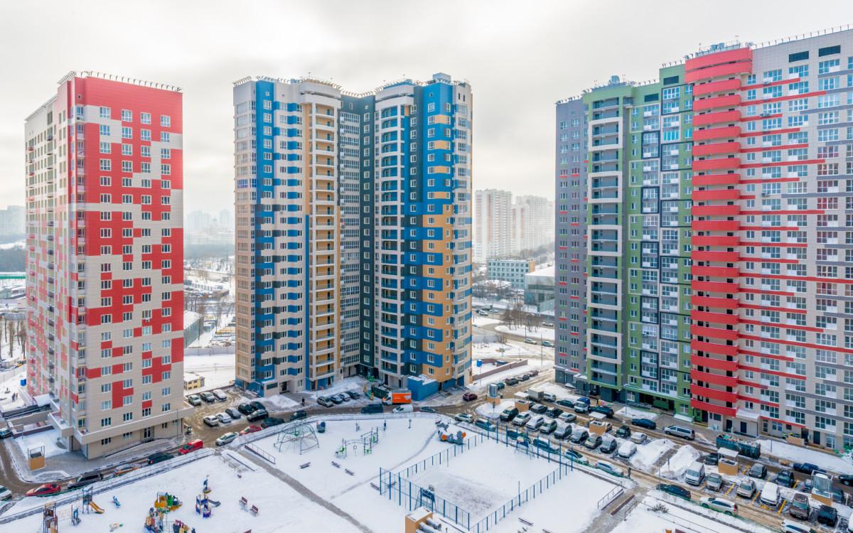 Фото: Igor Rozhkov\shutterstock