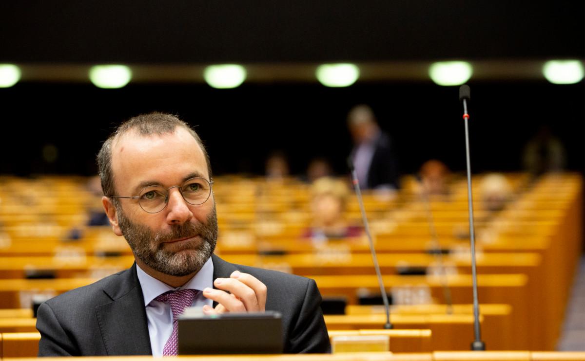 В Европарламенте выступили за ужесточение санкций ЕС и США против России