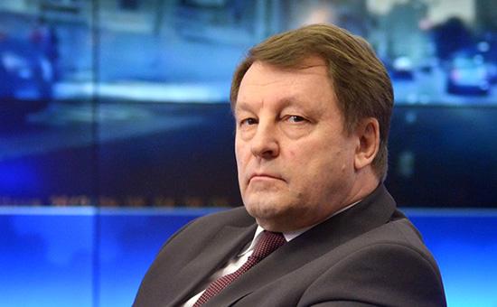ВикторНилов