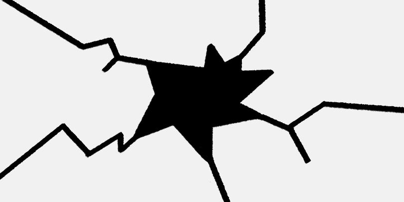 Что случилось с сетью Ethereum. Объясняем простым языком