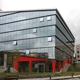 Фото: Прибалтийская коммерческая недвижимость с точки зрения инвестиций — исследование Re&Solution Group