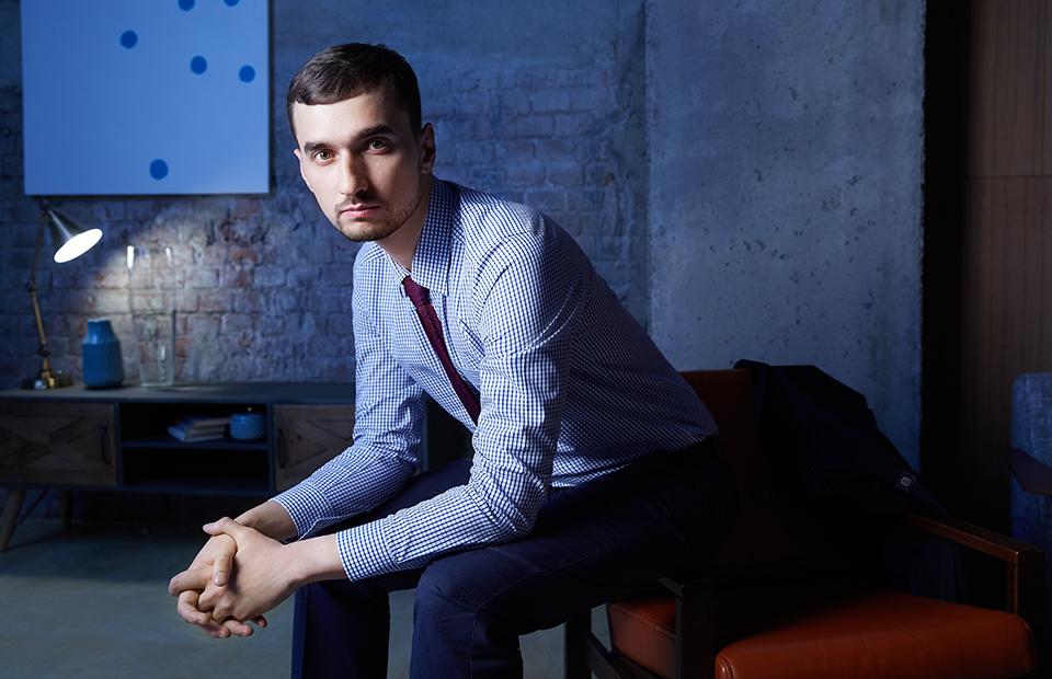 Фото: Алексей Константинов