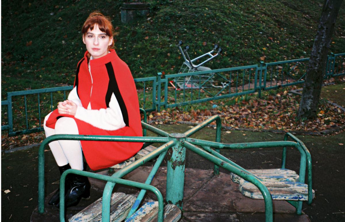Фото: Михаил Федосеев