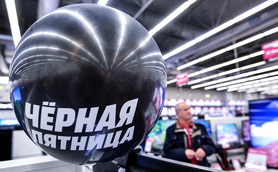 Фото:  Евгений Одиноков/РИА Новости