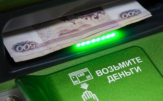 Фото: Егор Алеев/ТАСС