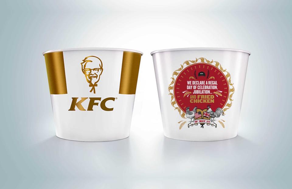 Фото: пресс-материалы KFC
