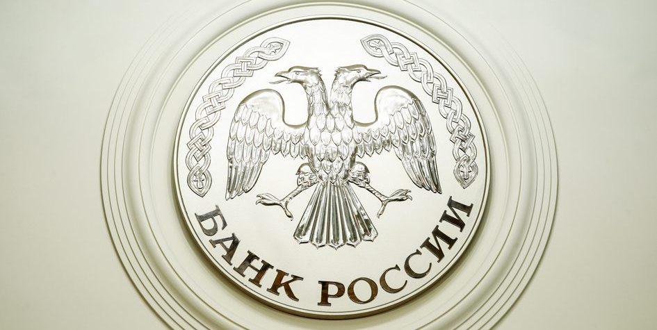 Фото: Вячеслав Прокофьев/ТАСС