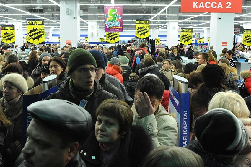 Фото: ТАСС/ Валерий Шарифулин