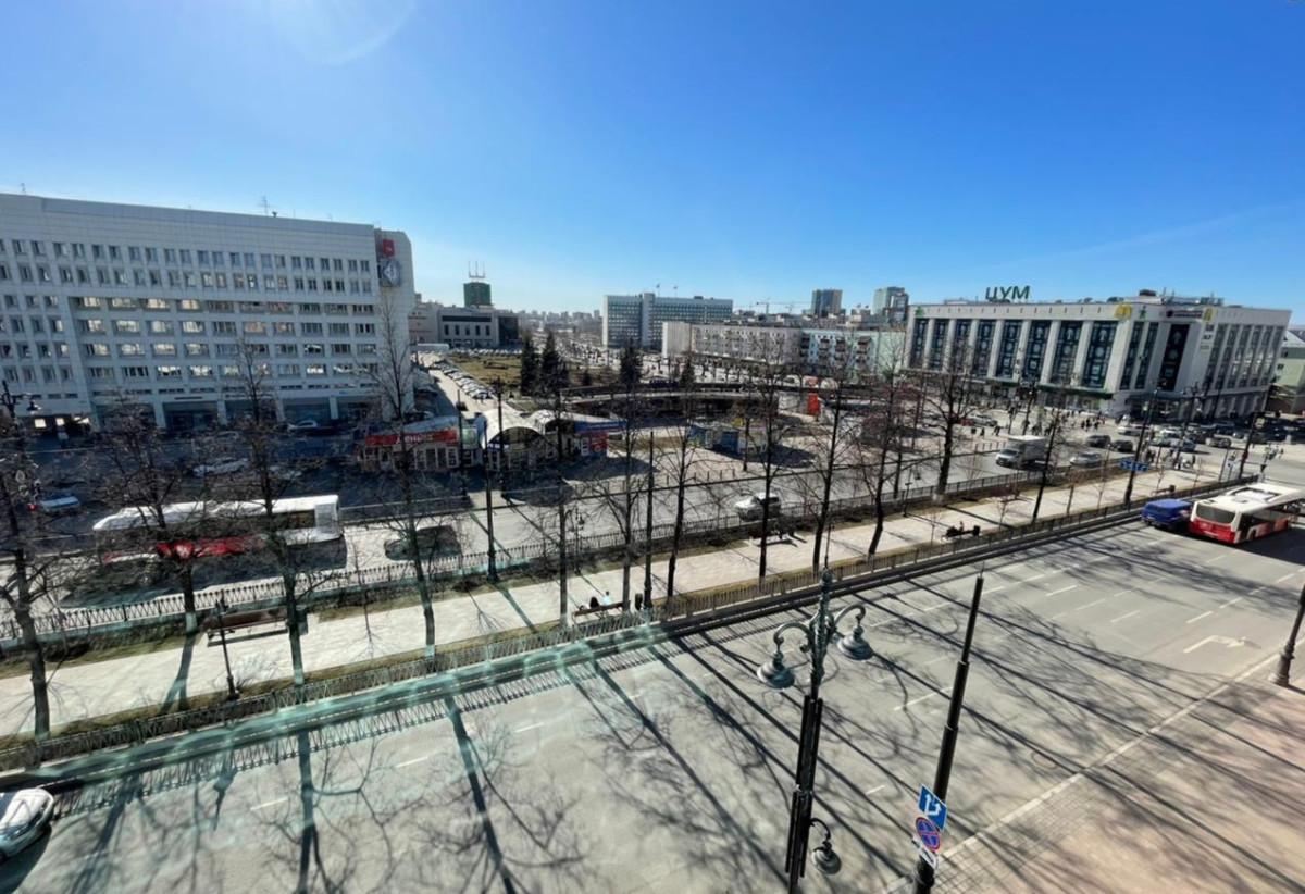 Неделя в Прикамье: долгожданная развязка, цена медицины и «Аэрофлот»