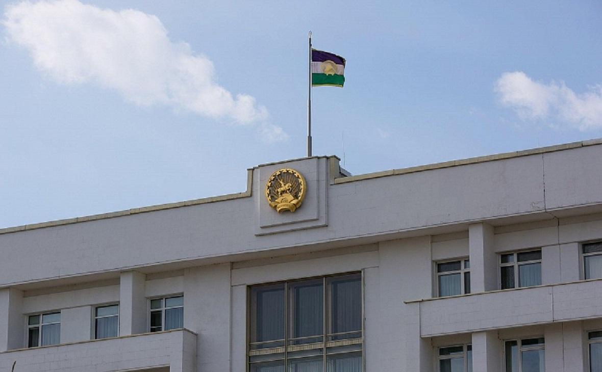 Фото: сайт Правительства РБ