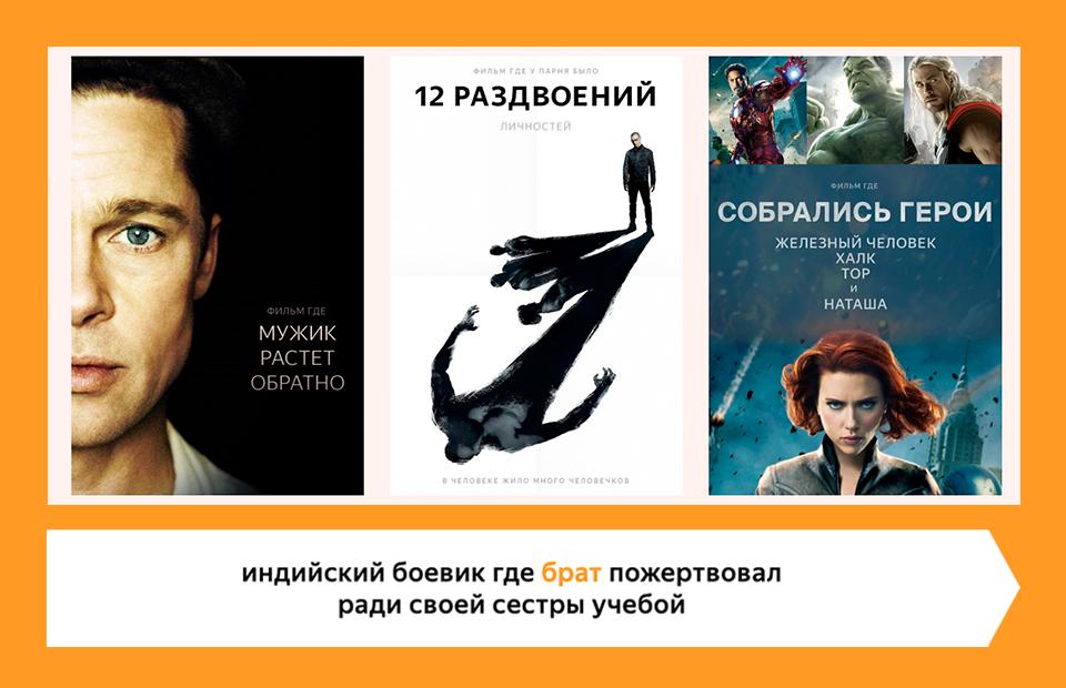 Фото: yandex.ru/company