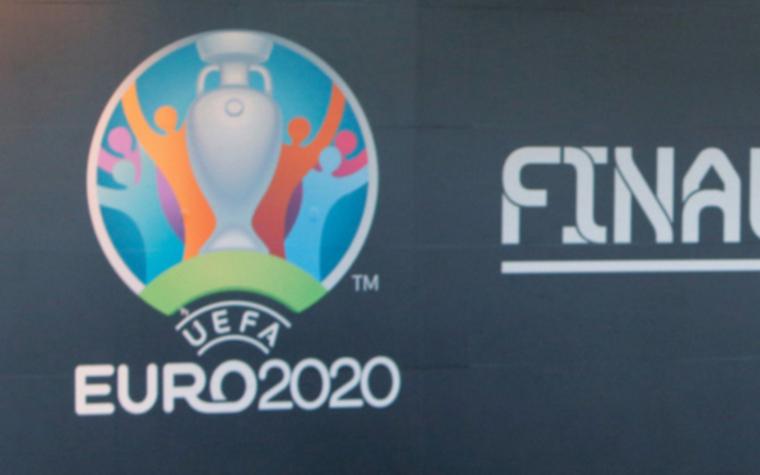 Фото: Евро-2020 (Фото: Global Look Press)