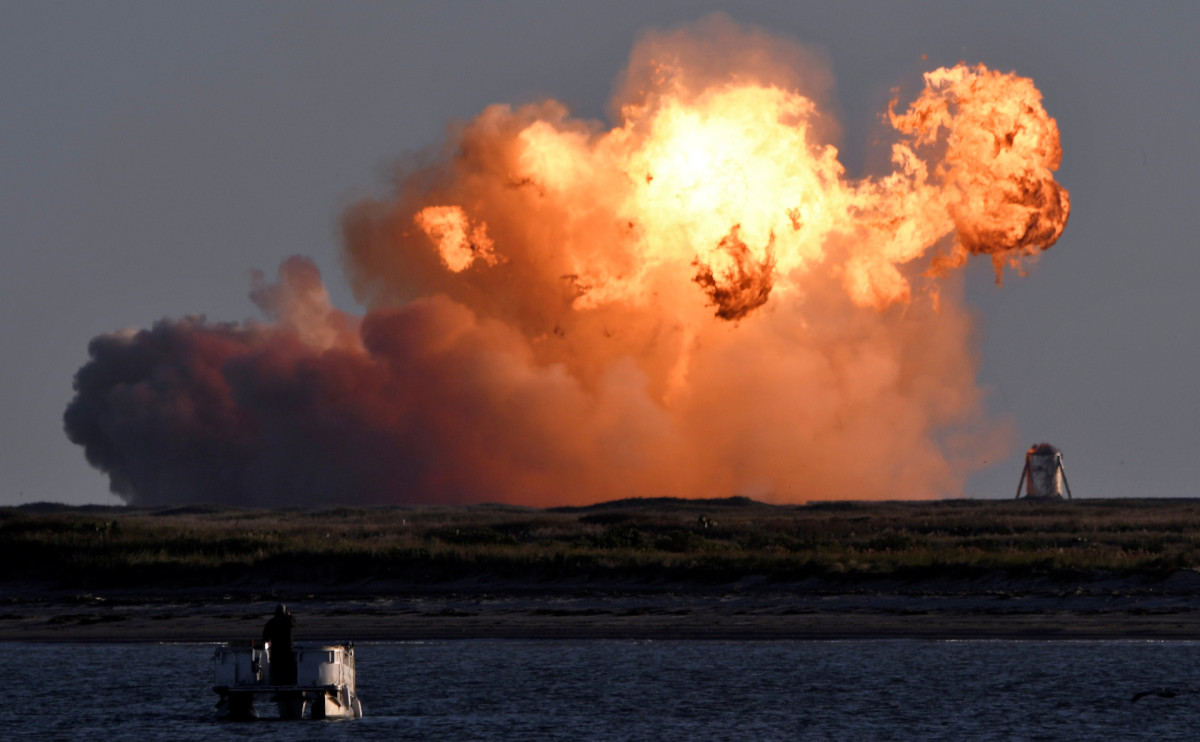 Фото: Gene Blevins / Reuters