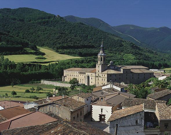 Фото: Институт Туризма Испании (Турэспанья)